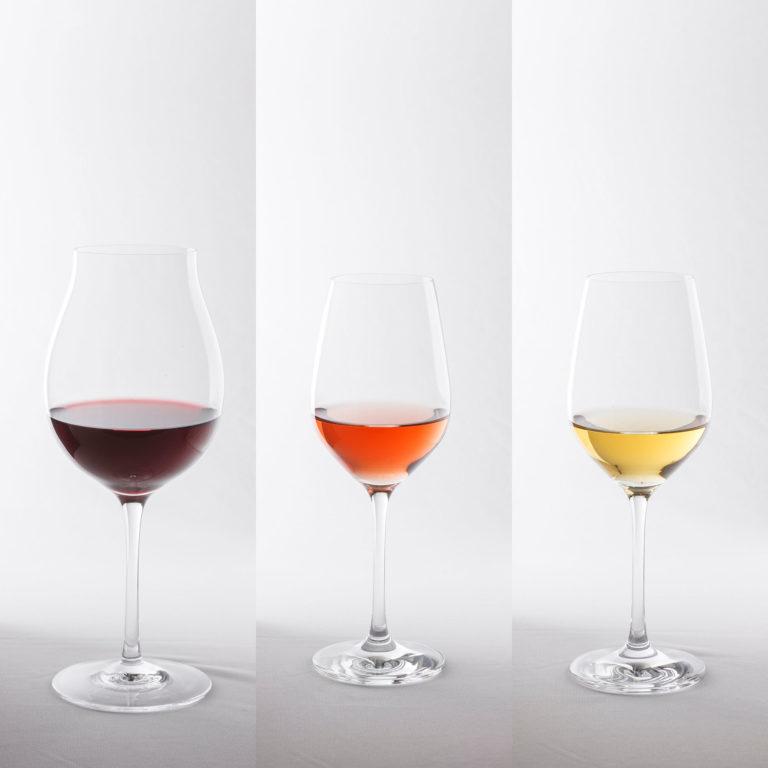 甲州&信州のワインと出会える体験型ワインリゾートリゾナーレの魅力